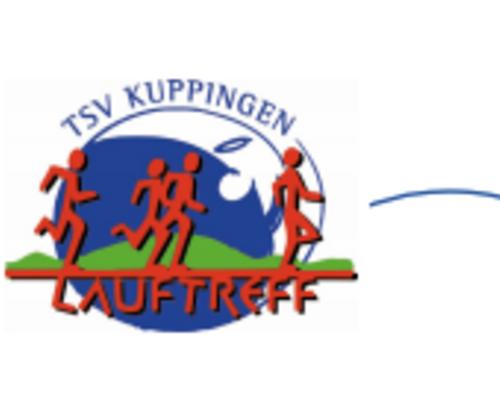 Wir laufen mit den Kuppinger Läufern nach Tarare, Fidenza und Berlin